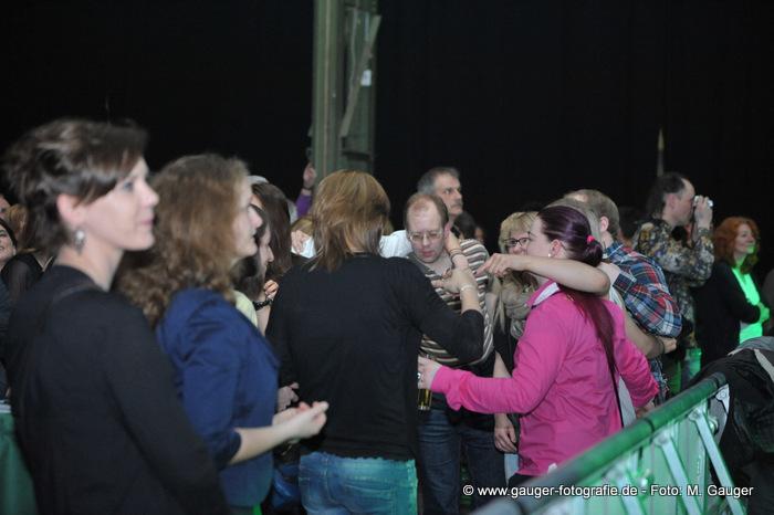 buergerfest2015 - 164