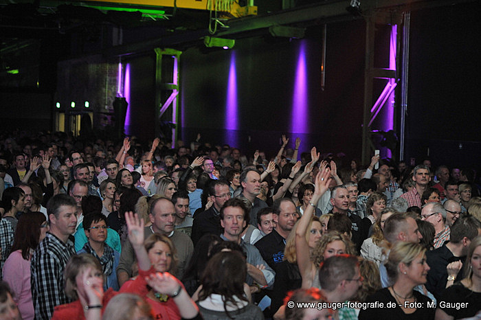 buergerfest2015 - 165