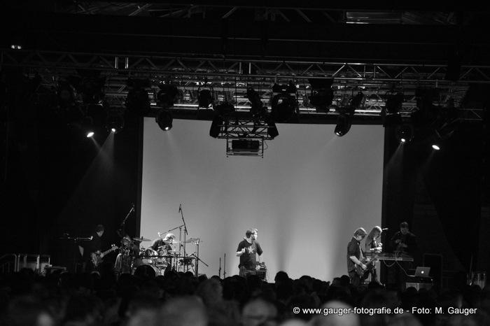 buergerfest2015 - 169