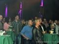 buergerfest2015 - 022