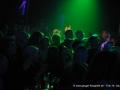 buergerfest2015 - 056