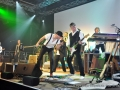 buergerfest2015 - 057