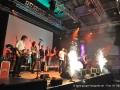 buergerfest2015 - 081