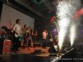 buergerfest2015 - 083