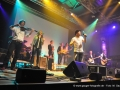 buergerfest2015 - 088