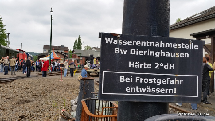 dampffest-030
