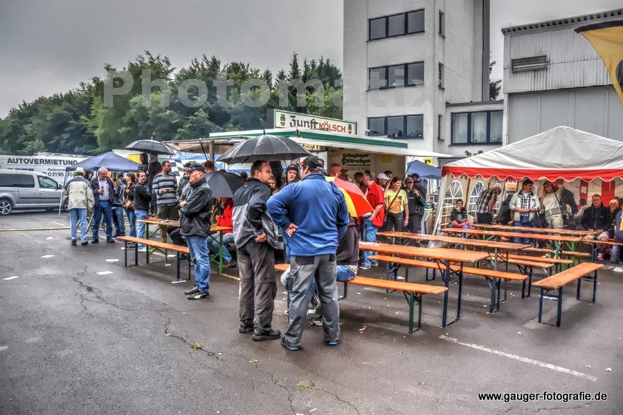 19-7-2015rgo-slalomg104