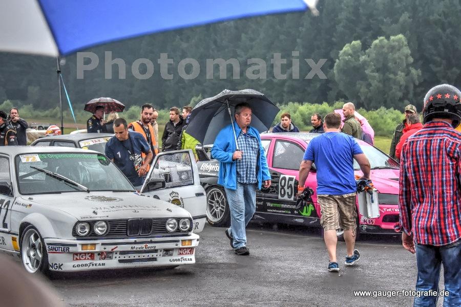 19-7-2015rgo-slalomg52_1
