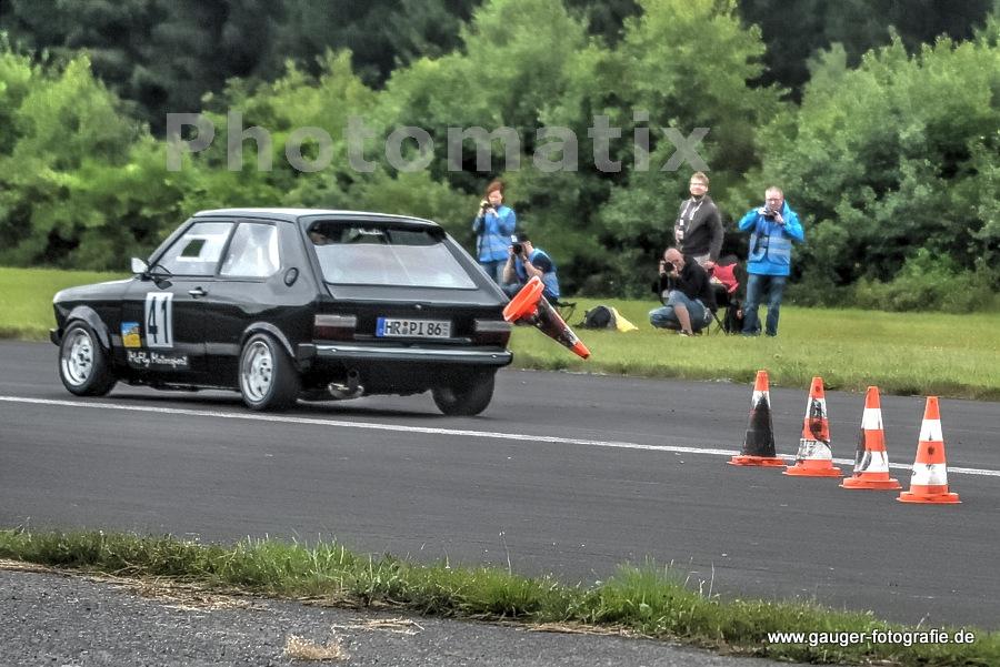 19-7-2015rgo-slalomg80