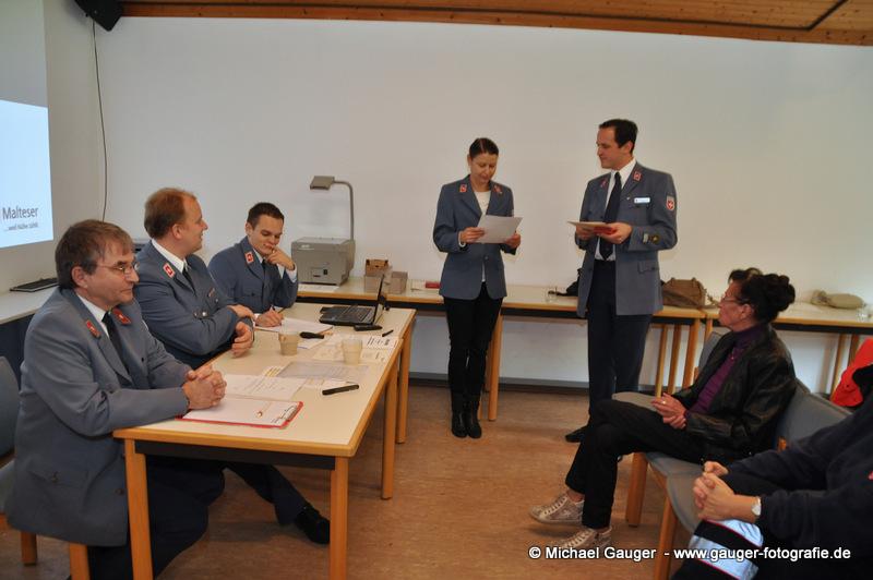 2014-10-26 ov-malteser 18