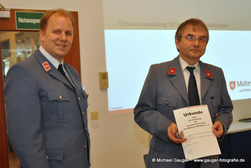 2014-10-26 ov-malteser 25