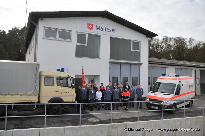 2014-10-26 ov-malteser 29