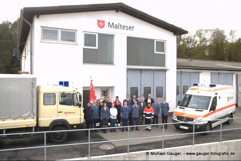 2014-10-26 ov-malteser 31