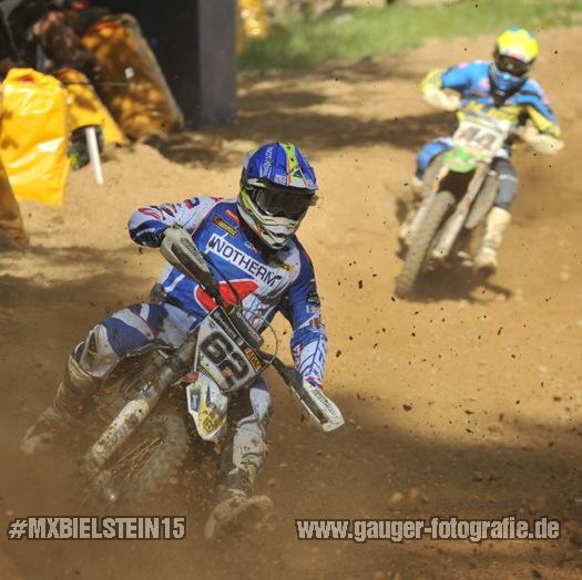 mxbielstein15_119