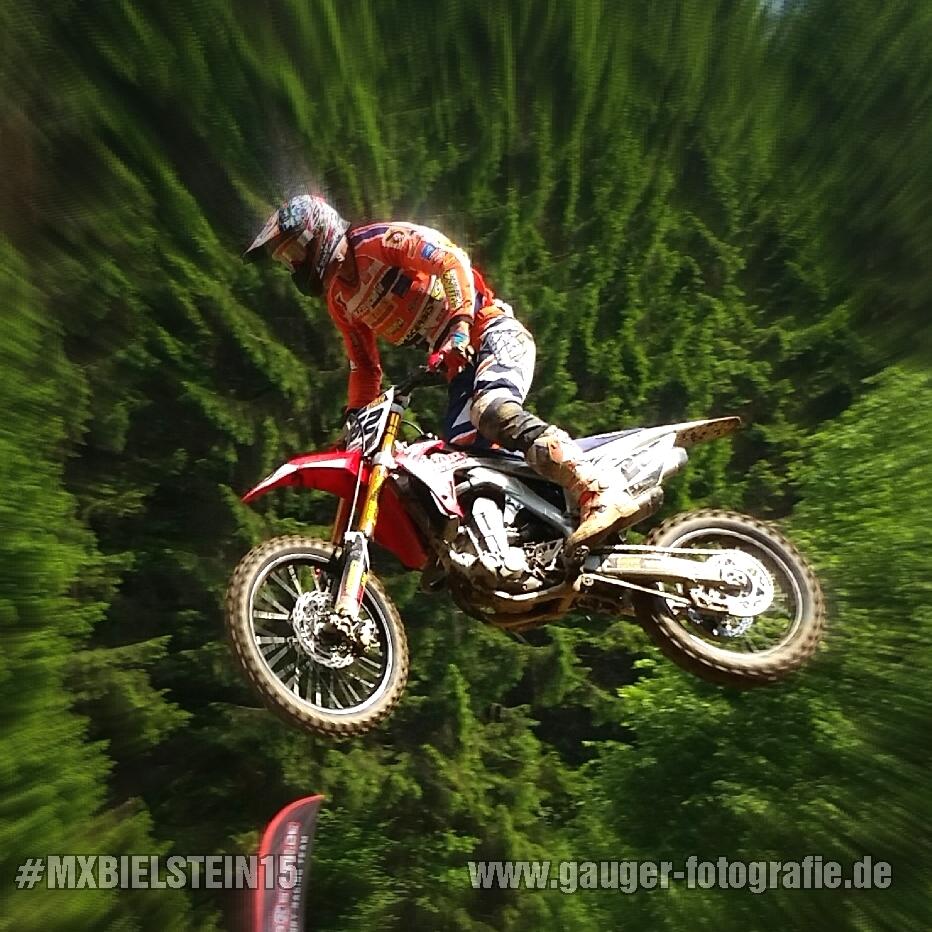 mxbielstein15_128