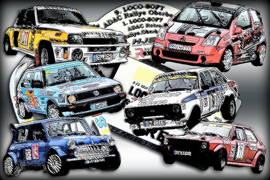 RGO_Rallye2015-000.jpg
