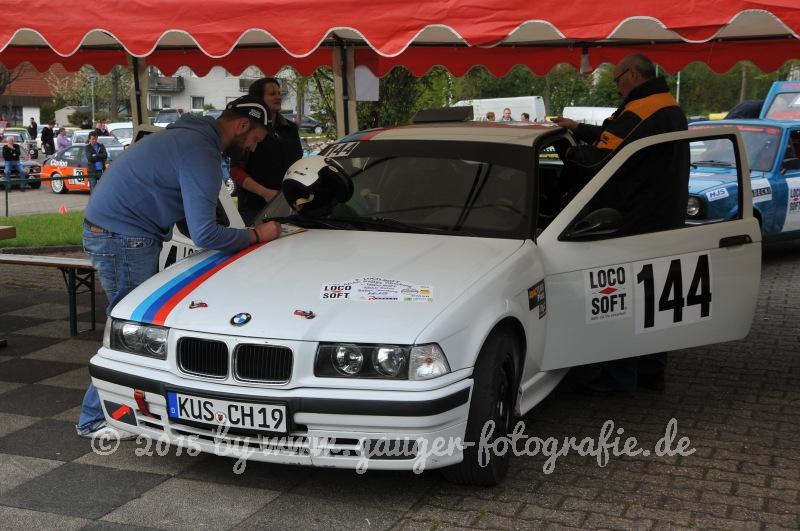 RGO_Rallye2015-007.JPG