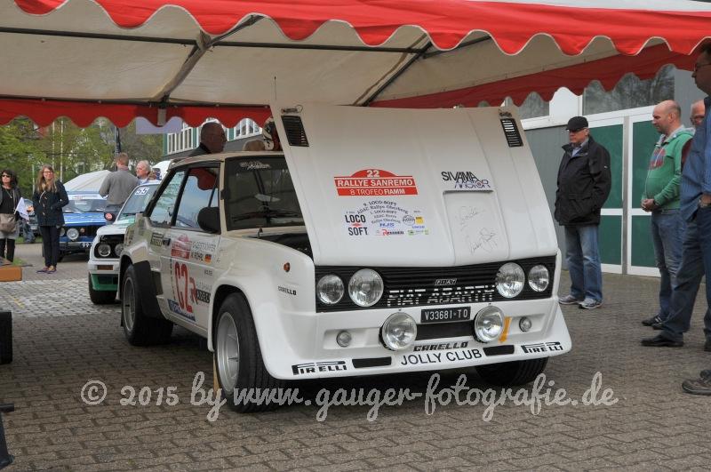 RGO_Rallye2015-008.JPG