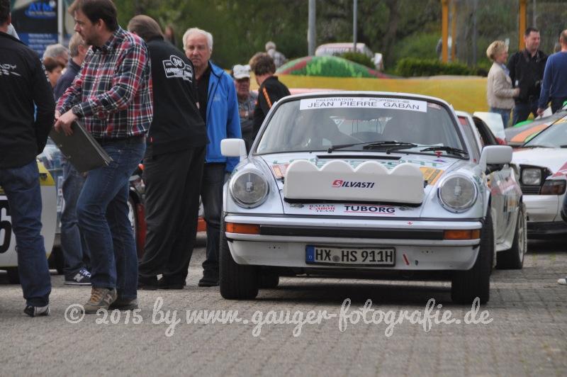 RGO_Rallye2015-009.JPG
