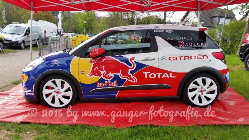 RGO_Rallye2015-013.JPG