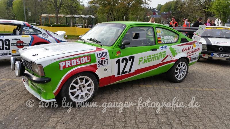 RGO_Rallye2015-014.JPG