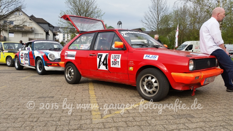 RGO_Rallye2015-015.JPG