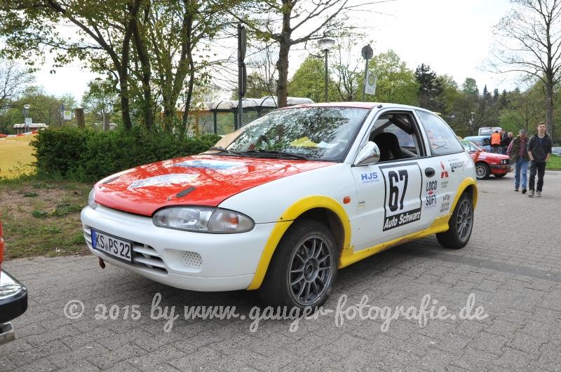 RGO_Rallye2015-017.JPG