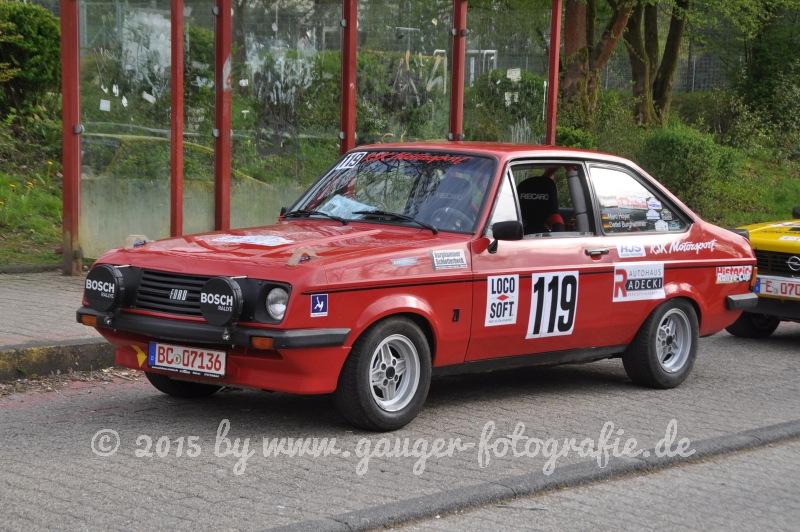 RGO_Rallye2015-020.JPG