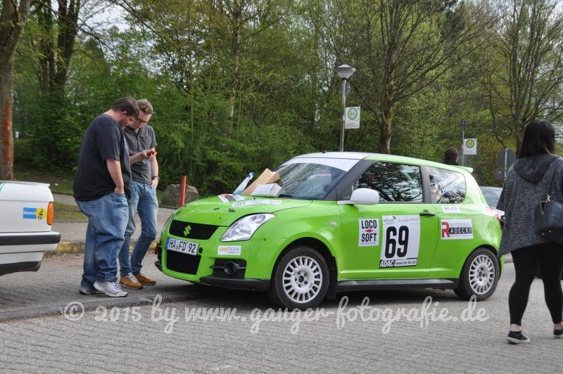 RGO_Rallye2015-021.JPG
