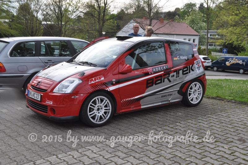RGO_Rallye2015-022.JPG