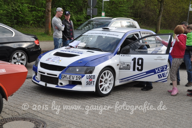 RGO_Rallye2015-023.JPG
