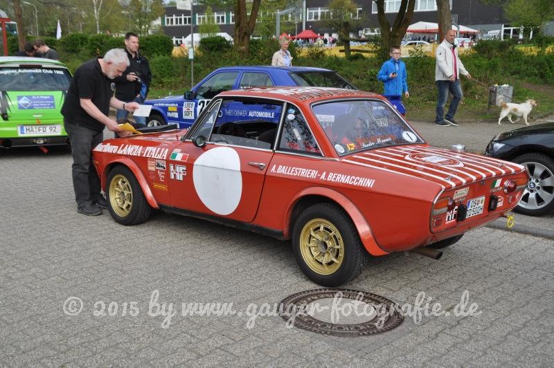RGO_Rallye2015-024.JPG