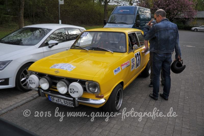 RGO_Rallye2015-025.JPG