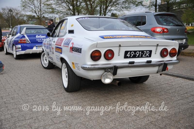 RGO_Rallye2015-026.JPG
