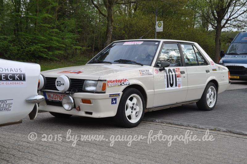 RGO_Rallye2015-027.JPG