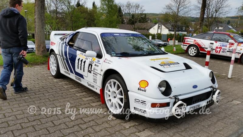 RGO_Rallye2015-028.JPG