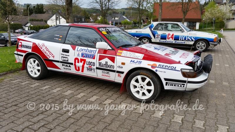 RGO_Rallye2015-031.JPG