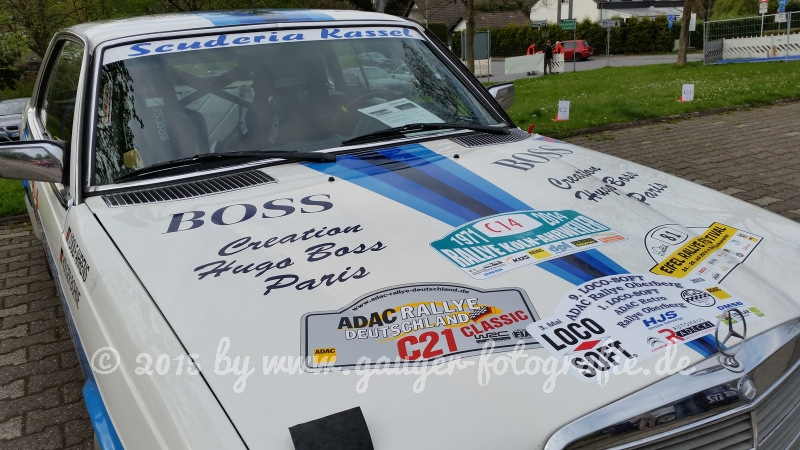 RGO_Rallye2015-032.JPG