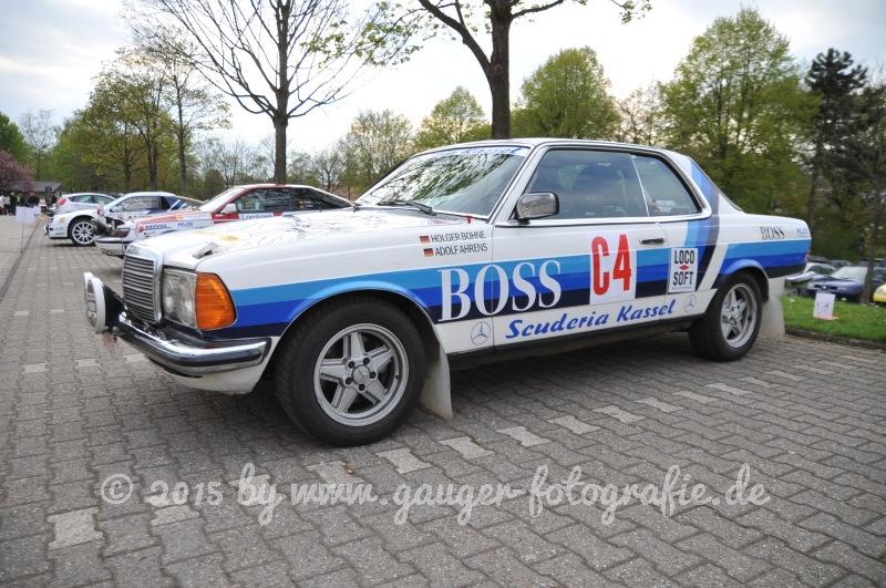RGO_Rallye2015-033.JPG