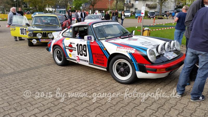 RGO_Rallye2015-034.JPG