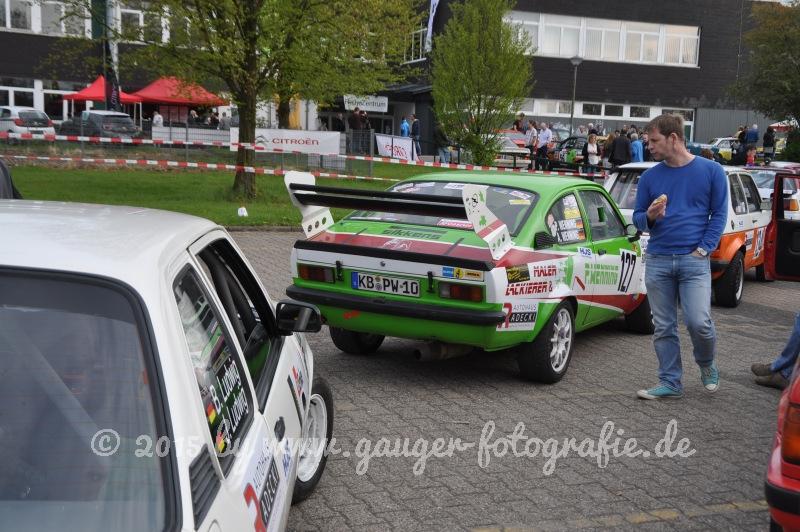 RGO_Rallye2015-035.JPG