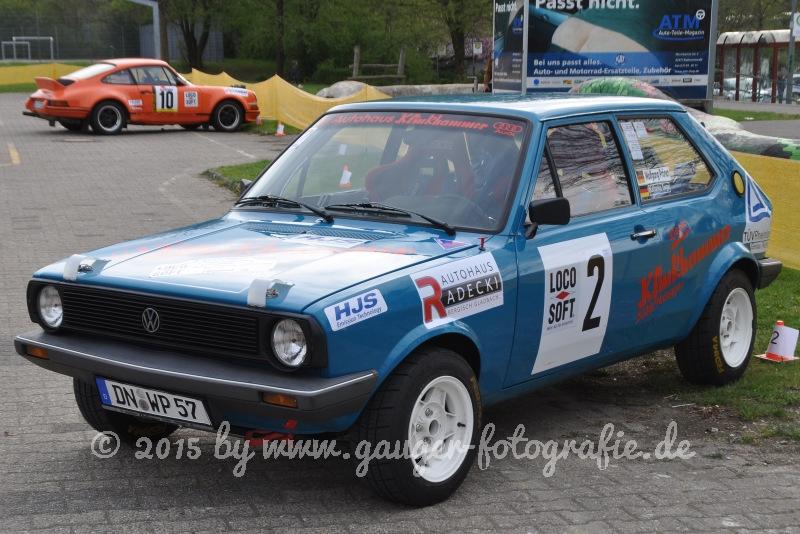 RGO_Rallye2015-036.JPG
