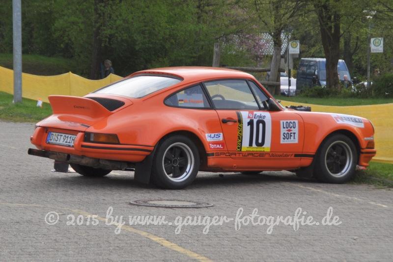RGO_Rallye2015-037.JPG