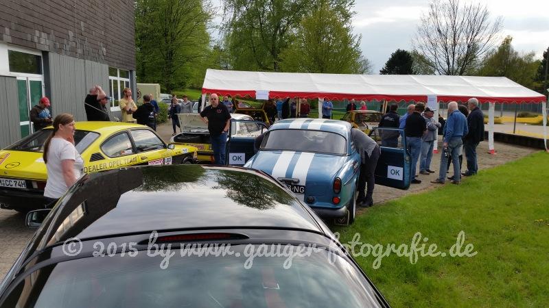 RGO_Rallye2015-038.JPG