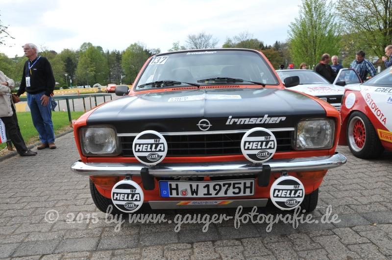 RGO_Rallye2015-039.JPG