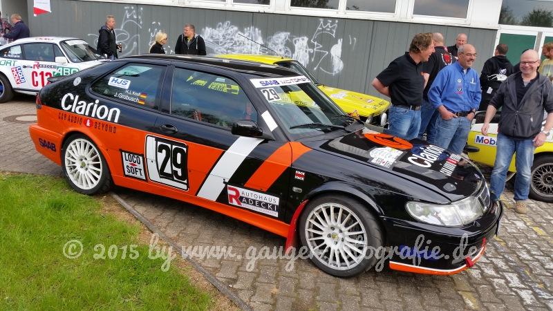 RGO_Rallye2015-040.JPG