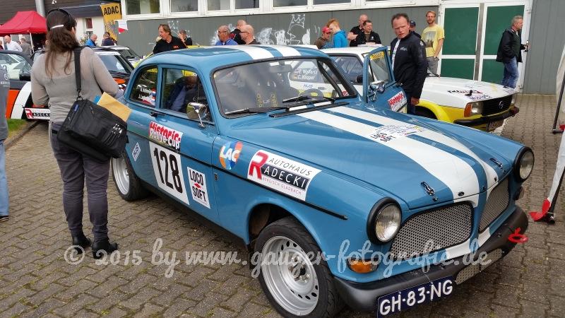 RGO_Rallye2015-041.JPG