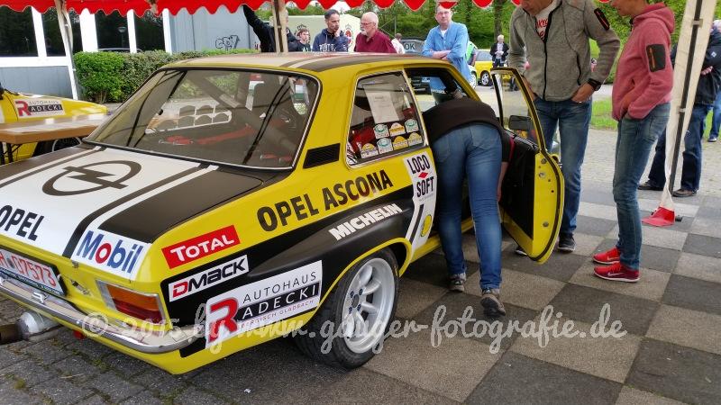 RGO_Rallye2015-042.JPG