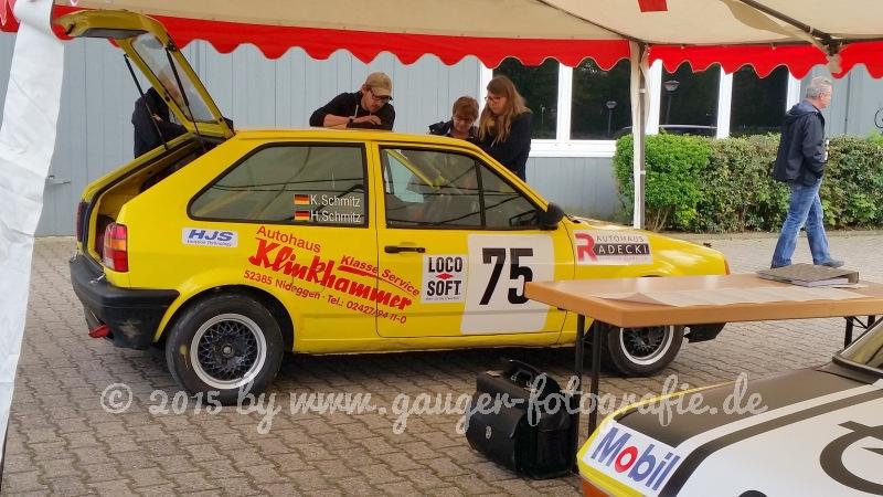 RGO_Rallye2015-043.JPG