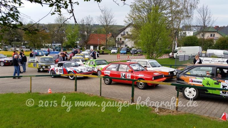 RGO_Rallye2015-044.JPG